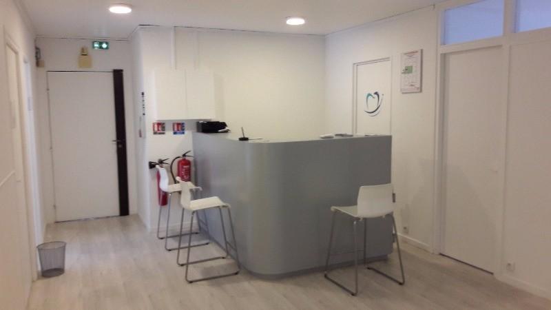 Centre dentaire paris 13 cabinet dentaire paris 13e arrondissement - Cabinet medical paris 13 ...