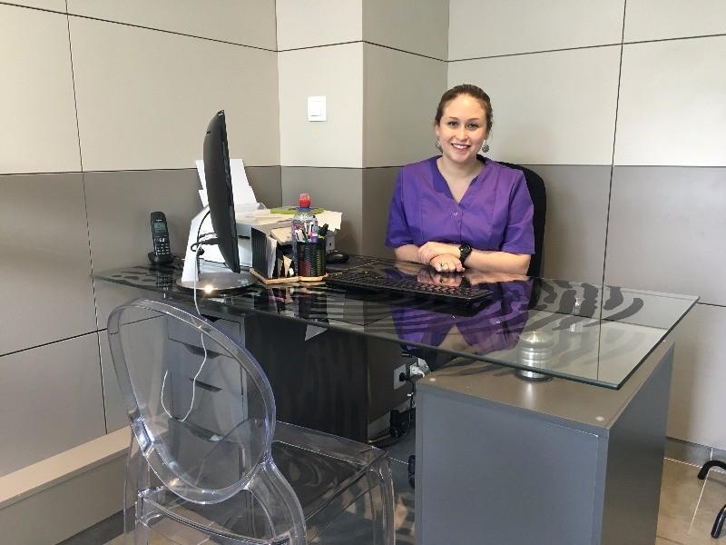 cabinet dentaire du docteur hattab cabinet dentaire deuil la barre. Black Bedroom Furniture Sets. Home Design Ideas