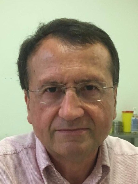 Dr marc bancourt rhumatologue miramas marseille berre l 39 tang gardanne - Rhumatologue salon de provence ...