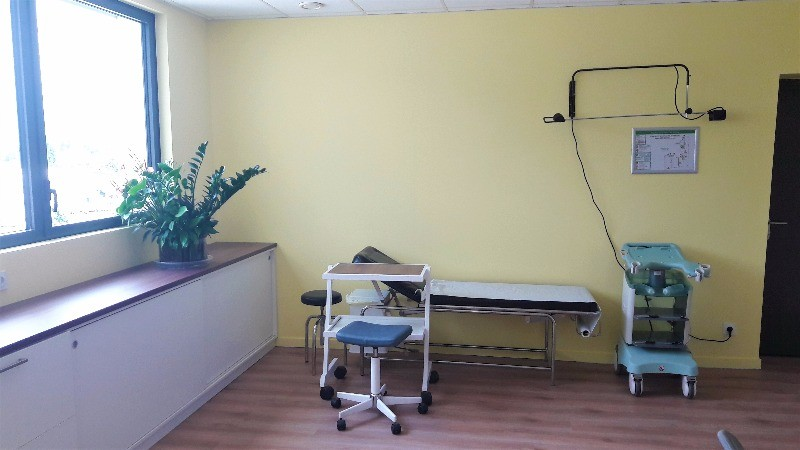 dr isabelle david chirurgien de la main saint martin d 39 h res. Black Bedroom Furniture Sets. Home Design Ideas