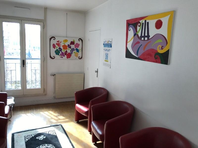 dr andr besnainou ophtalmologue paris prenez rdv en ligne. Black Bedroom Furniture Sets. Home Design Ideas