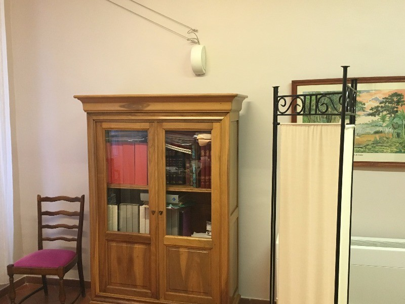 dr marie herriot gyn cologue m dical et obst trique manosque. Black Bedroom Furniture Sets. Home Design Ideas
