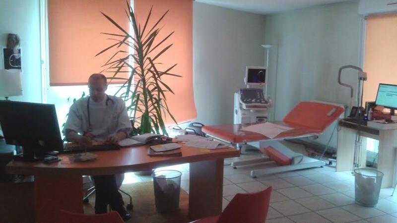 cabinet de cardiologie route de lyon illkirch cabinet m dical illkirch graffenstaden strasbourg. Black Bedroom Furniture Sets. Home Design Ideas