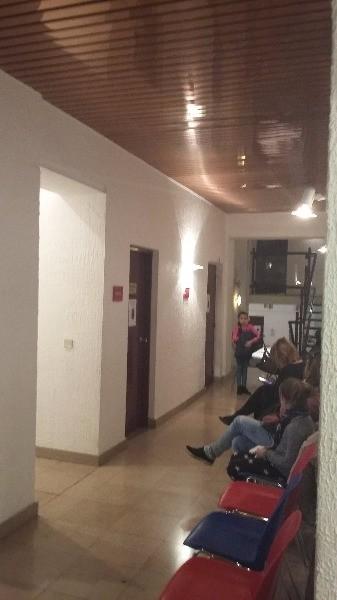 Cabinet medical montgrand cabinet m dical marseille - Pneumologue salon de provence ...