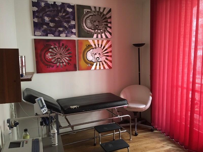 Cabinet de cardiologie et d 39 explorations cardio vasculaires cabinet m dical paris - Cabinet medical paris 13 ...