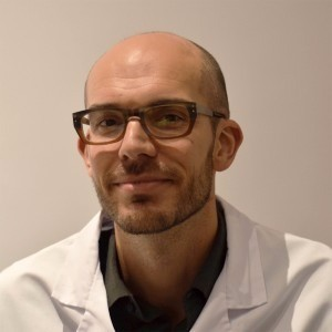 Dr julien bigot radiologue lille marcq en bar ul seclin seclin - Cabinet radiologie seclin ...
