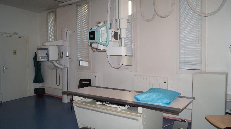 Cabinet de radiologie montivilliers centre d 39 imagerie - Cabinet de radiologie villeneuve d ascq ...