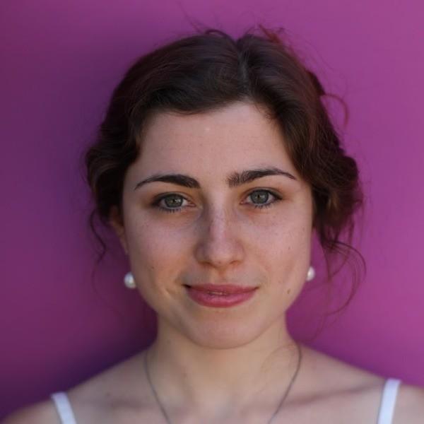 Marie Matherat Psychologue à Paris Prenez Rendez Vous En Ligne