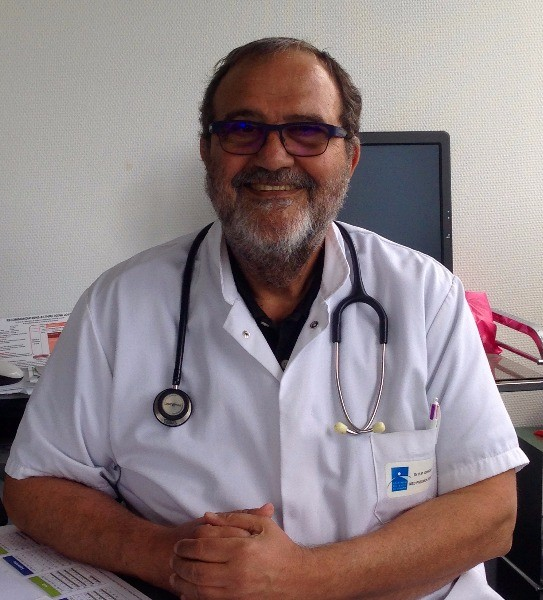 dr henri pierre ghighi pneumologue montauban prenez