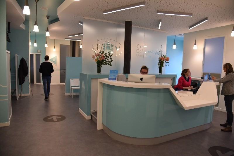 Cabinet ophtalmologie lyon - Cabinet ophtalmologie lyon ...