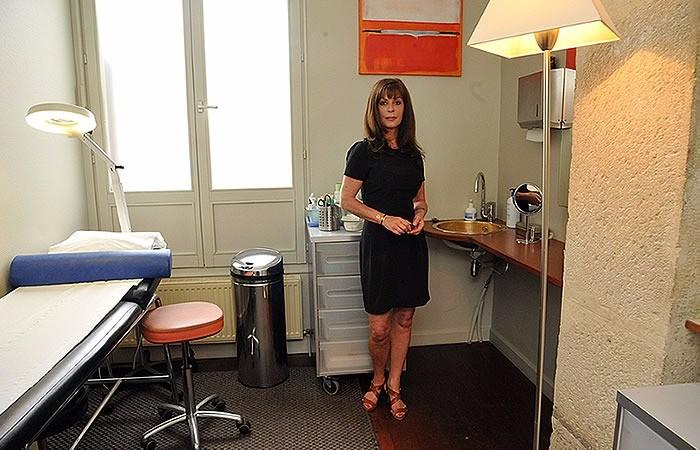 Villa isabey cabinet m dical nancy prenez rendez vous en ligne - Cession cabinet medical generaliste ...