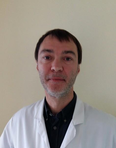 dr st u00e9phane joseph  chirurgien orthop u00e9diste  u00e0 massy  paris