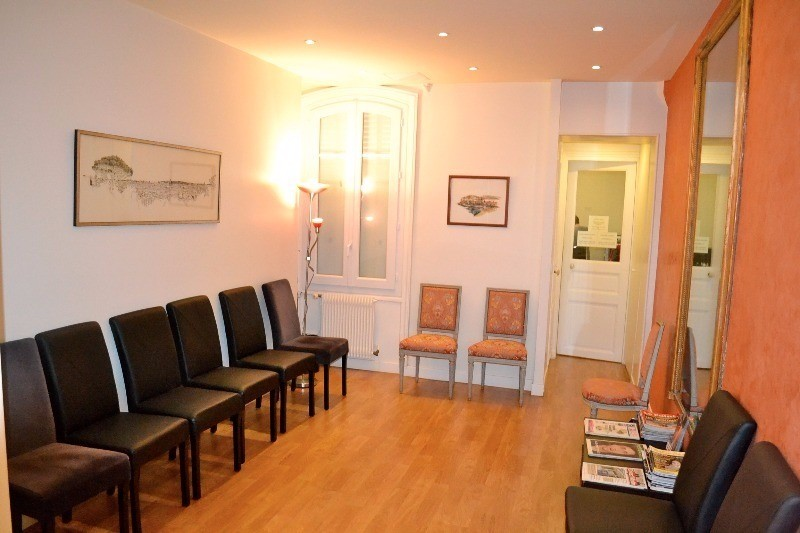 Cabinet m dical rue freycinet cabinet m dical paris - Cabinet medical paris 11 ...