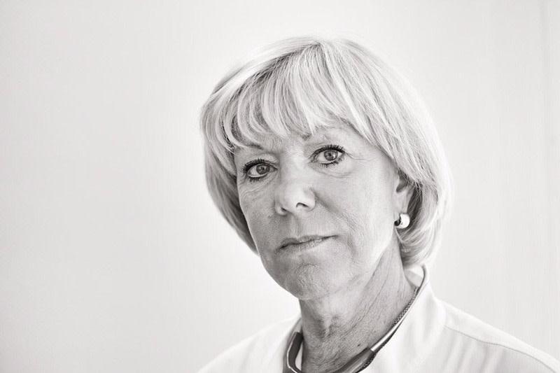 Dr Colette Kulik Cardiologue à Thionville Prenez Rdv En Ligne