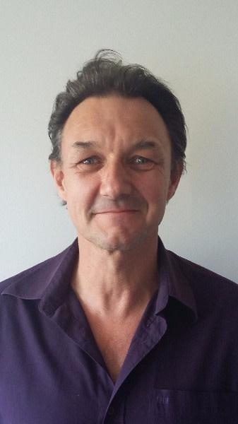 Dr emmanuel faure cardiologue guilherand granges - Centre claude bernard guilherand granges ...
