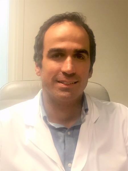dr tiago carvalho  chirurgien orthop u00e9diste  u00e0 dinan