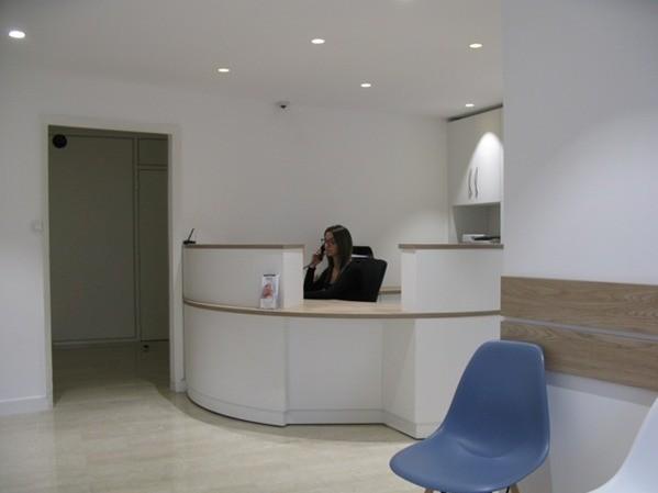 dr philippe roussel chirurgien dentiste villeurbanne. Black Bedroom Furniture Sets. Home Design Ideas