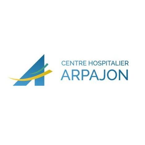 Hopital Arpajon