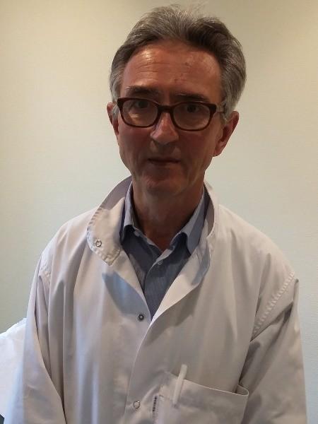 Cabinet de rhumatologie des docteurs aussedat et elalouf - Cabinet radiologie rue saint dizier nancy ...