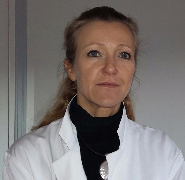 Dr Marl 232 Ne Risbourg Dermatologue 224 Issy Les Moulineaux