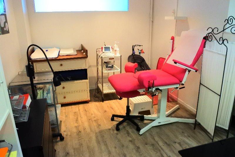Bureau des licences dgac bureau des licences dgac 28 - Cabinet dentaire mutualiste clermont ferrand ...