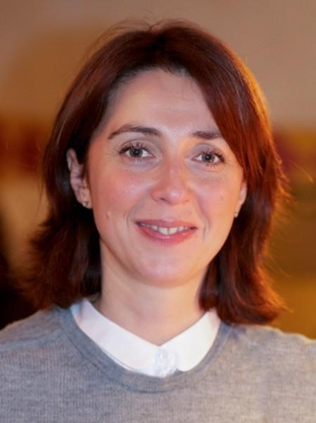 Dr rusudan peikrishvili gyn cologue obst tricien montpellier - Fausse couche avec sterilet ...