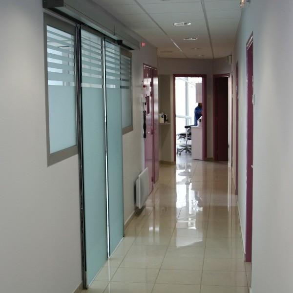 centre dentaire des quatre chemins addentis centre dentaire aubervilliers. Black Bedroom Furniture Sets. Home Design Ideas