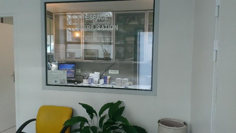 dr philippe medioni chirurgien dentiste boulogne billancourt. Black Bedroom Furniture Sets. Home Design Ideas