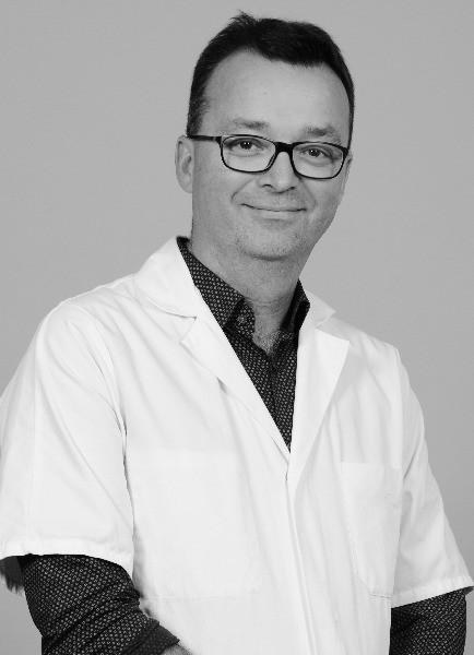 Dr marc burban cardiologue nantes - Cabinet echographie nantes ...