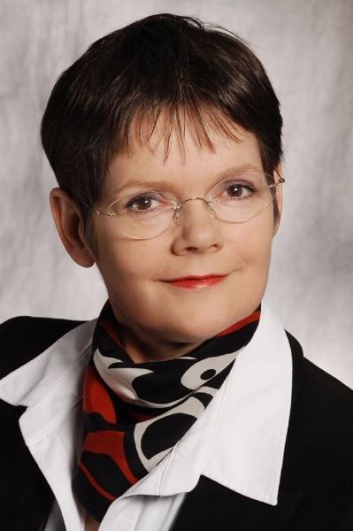 check out 46c6b a405c Priv.-Doz. Dr. Ulrike Serfling, Hautarzt / Dermatologe in Berlin