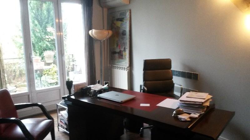 Dr Patrice Mayou Psychiatre A Paris Prenez Rendez Vous En Ligne