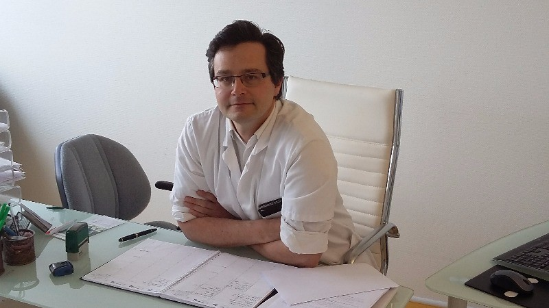 dr aymeric beaufour chirurgien visc ral et digestif vannes. Black Bedroom Furniture Sets. Home Design Ideas
