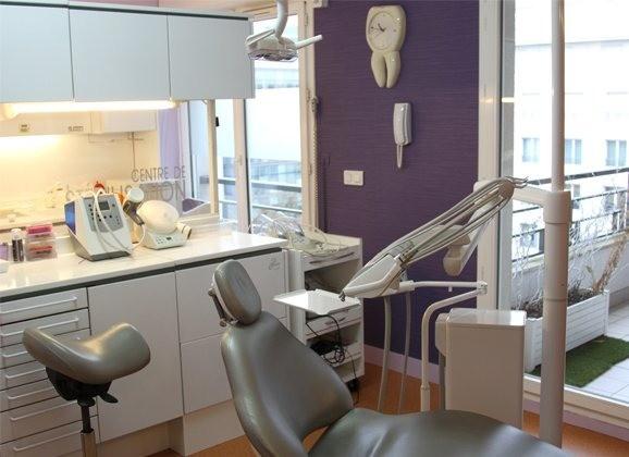 Dr g rald seksik chirurgien dentiste issy les moulineaux - Cabinet dentaire issy les moulineaux ...