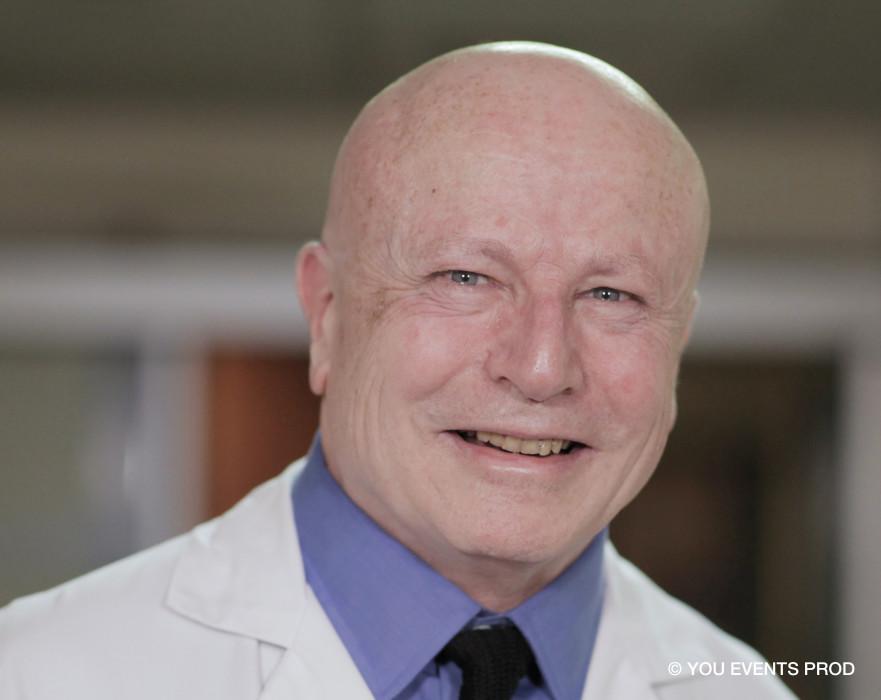 dr charles fayeton  chirurgien orthop u00e9diste  u00e0 levallois