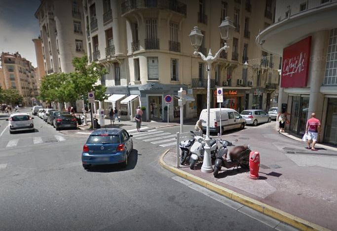 Dr Roger Tari Orl à Toulon Prenez Rendez Vous En Ligne