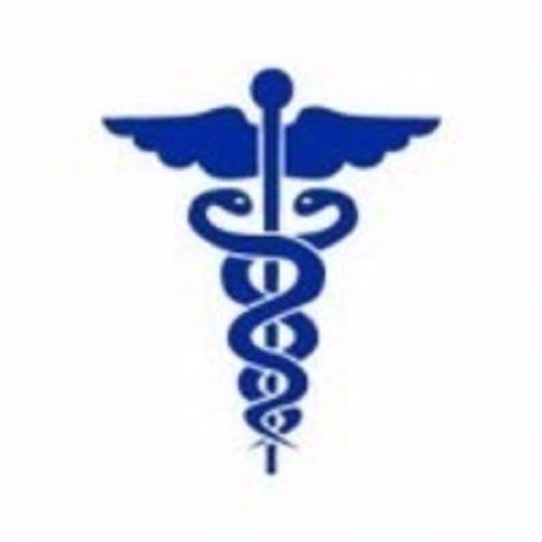 Dr gauthier liberge angiologue le havre prenez rdv en ligne - Cabinet medical le havre ...