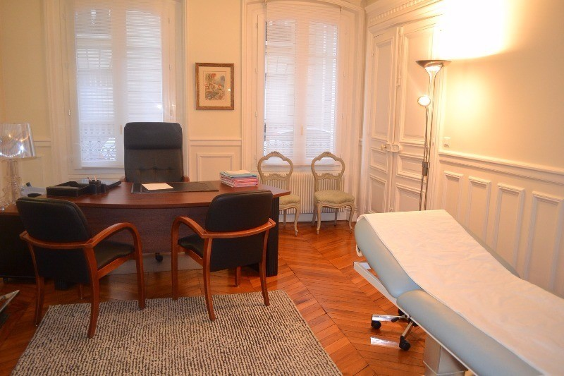 cabinet m dical rue freycinet cabinet m dical paris. Black Bedroom Furniture Sets. Home Design Ideas