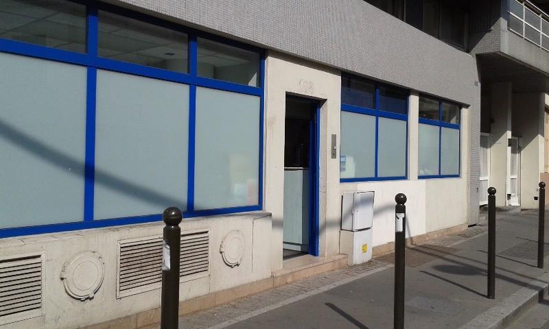 Centre de sp cialit s p diatriques de boulogne cabinet m dical boulogne billancourt - Cabinet medical boulogne billancourt ...