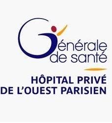 Cabinet de chirurgie de la clinique de trappes clinique - Cabinet medical saint germain en laye ...
