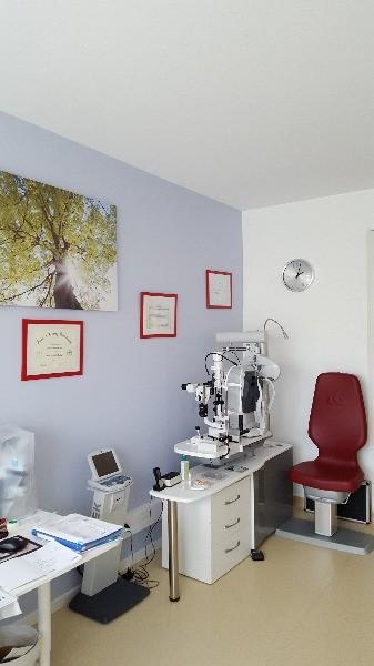 Cabinet ophtalmologie montelimar - Cabinet ophtalmologie des flandres ...