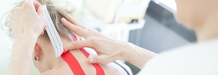 Arthrose: Studie liefert neue Behandlungsansätze