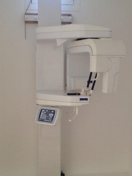 dr maryline trouillon chirurgien dentiste suresnes. Black Bedroom Furniture Sets. Home Design Ideas