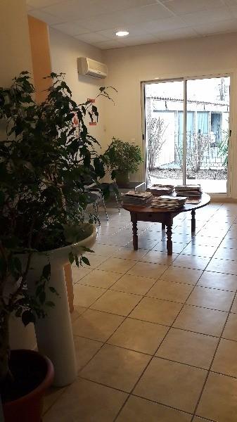 dr g rald lavail cardiologue salon de provence. Black Bedroom Furniture Sets. Home Design Ideas