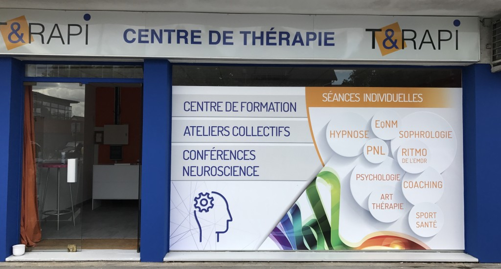 Olivier Perrot, Hypnothérapeute à Franconville   Prenez RDV en ligne a487e811eb6a