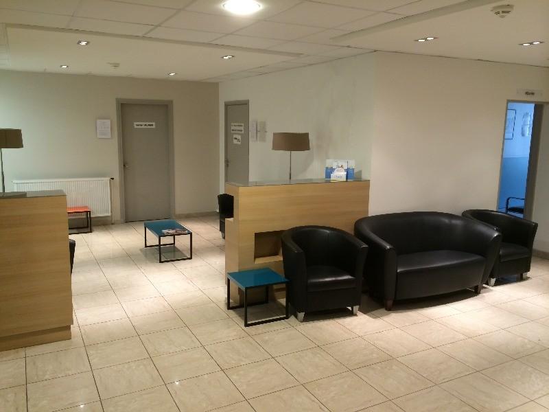 groupe de m decins sp cialistes dentistes ost opathe et psychologue cabinet m dical et. Black Bedroom Furniture Sets. Home Design Ideas