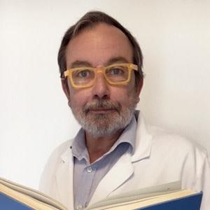 Dr bernard delattre radiologue lille marcq en bar ul villeneuve d 39 ascq - Cabinet radiologie lambersart ...
