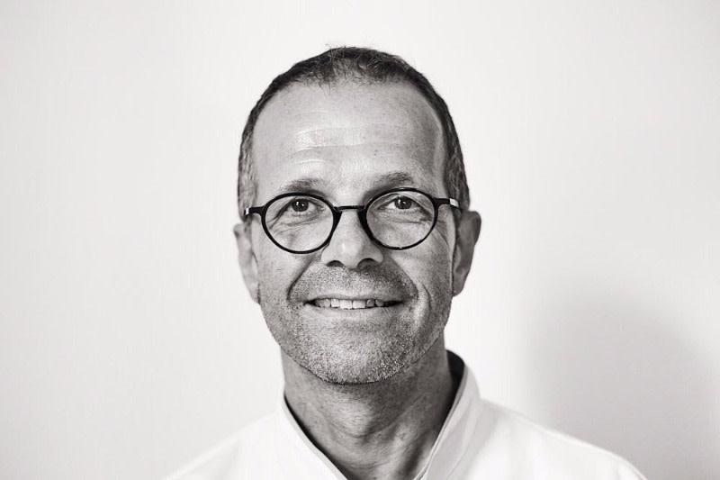 Dr Philippe Houplon Cardiologue à Thionville Prenez Rdv En Ligne
