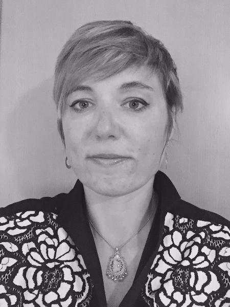 Dr Muriel Poupon Chirurgien Plasticien Et Esthétique à Annecy