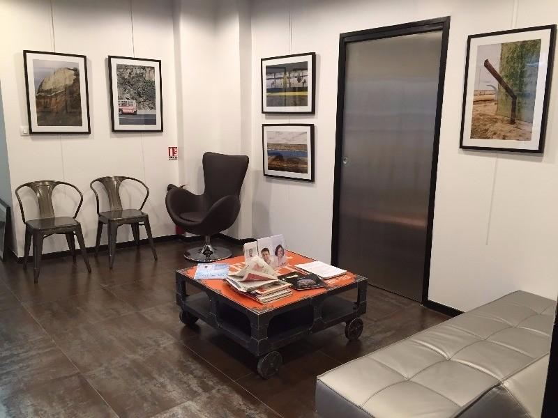 loft dentaire cabinet dentaire paris prenez rendez vous en ligne. Black Bedroom Furniture Sets. Home Design Ideas