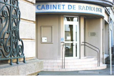Centre de radiologie et d 39 imagerie m dicale chazelles lorient centre d 39 imagerie m dicale - Cabinet de radiologie lorient ...